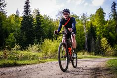 Beskid Niski is a special place for those who like to ride on gravel. We took the new Genesis Fugio to see how it would perform. See more at Podia. Cycling, Bicycle, Biking, Bike, Bicycle Kick, Bicycling, Bicycles, Ride A Bike
