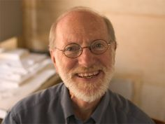 """""""They're building New York there every few weeks.' Green building pioneer Bob Berkebile discusses China in this wide-ranging Q&A on the 2030 Palette blog."""