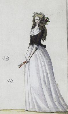 Mag 1793