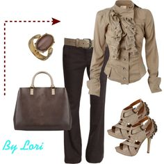 Untitled #140 - Polyvore