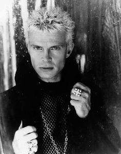 billy idol | Billy Idol Pictures & Photos