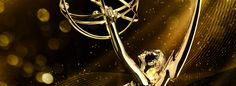 Grads Win At 2015 Emmy Awards