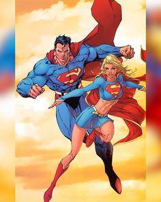 Still miss Michael Turner RIP  Download this image at nomoremutants-com.tumblr.com  Key Film Dates  Wonder Woman - June 2nd 2017   Justice League  Nov 17th 2017   The Flash  Mar 23rd 2018   Aquaman  Jul 27th 2018   Shazam  Apr 5th 2019  #comicbooks #comicbooks #dccomics   #batman #DamianWayne #joker #gotham #robin #redhood #batmanbeyond #superman #harleyquinn #batgirl #deathstroke #SuicideSquad #dkr #DK3 #wonderwoman #catwoman #justiceleaguetheanimatedseries   #bvs #thekillingjoke…