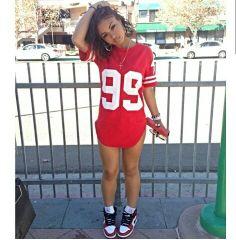 Teyana Taylor x adidas Originals Harlem GLC | Nice Kicks
