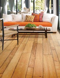 http://californiaclassicsfloors.com/hardwood-flooring/Estate/Hickory/Montpelier-flooring.aspx