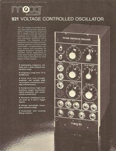 http://retrosynthads.blogspot.ca/2014/09/moog-921-voltage-controlled-oscillator.html