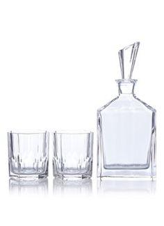 Die 26 besten Bilder von Glas Glass, Drinkware und Productivity