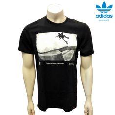 ADIDAS RYR DRAKE TEE Drake, Adidas Originals, Tees, Mens Tops, T Shirt, Fashion, Supreme T Shirt, Moda, T Shirts