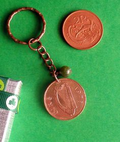 Guinness Brewery, Celtic Circle, Copper Penny, Irish Pride, Christmas Labels, Book Of Kells, Unisex Gifts, Etsy Vintage, Utah