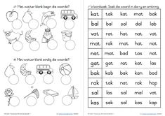 First Grade Math Worksheets, Worksheets For Kids, Activities For Kids, Quotes Dream, Life Quotes Love, Teaching Phonics, Teaching Resources, Robert Kiyosaki, Napoleon Hill