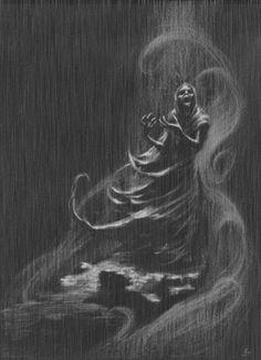 Grim Reaper Pictures Of Death | ... com graphics dark death death7 gif alt death grim reaper
