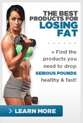 How to get weight loss fast at home