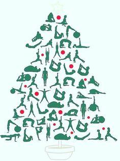 The Philosophy Behind Bikram Yoga Yoga Humor, Namaste, Yoga Kunst, Studio Pilates, Yoga Illustration, Pilates Body, Yoga Holidays, Bikram Yoga, Yoga Art