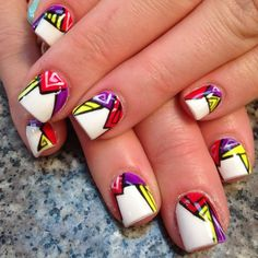 billy820nails #nail #nails #nailart