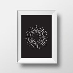 DESCRIPTION: Geometric Abstract Black and White Print ► An INSTANT DOWNLOAD: 3 high resolution PDF files, you can print this amazing design to your exact requirements. ► Image sizes: 1. 2:3 ratio for printing 6x9/ 8x12 / 10x15/ 12x18/ 16x24/ 20x30/24x36/ 10x15cm / 20x30cm / 25x38cm / Color Calibration, My Images, Printing, Pdf, Etsy, Display, Black And White, Abstract, Frame