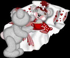 creddy teddy graphics and tubes | vous pouvez visiter mon autre blog a cette adresse c mon blog de ...