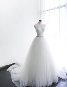 A-line Wedding Dress,Wedding Dresses,Wedding Dress,Wedding Gown,Bridal Gown,Bride#WeddingDress #WeddingDresses #WeddingDress #WeddingGown #BridalGown #BrideWeddingDress #WeddingDresses #Weddings #Dress #WeddingGown #BridalGown #BrideDresses