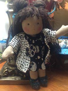 Elina in her coat https://www.facebook.com/pages/Waldorf-Dakloos-Poppen/734198526664452