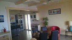 Salon des Chambres d'hôtes à vendre aux portes du Cap Corse