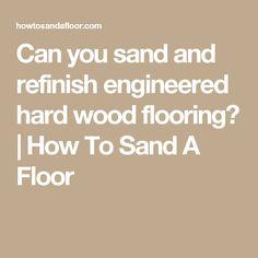 1000 Ideas About Engineered Wood On Pinterest