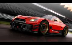 We never get tired of showcasing the beautiful #NissanGTR - Download your very own wallpaper now: http://www.mossynissan.com/blog/2013/october/18/nissan-gt-r-wallpaper.htm