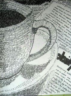 5fcd91e7191ba3f304d4a0a73e517c3c--coffee-cup-art-still-life-drawing.jpg (736×983)