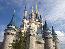 7 Magical Marketing Lessons From Disney World