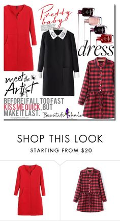 """""""Beautifulhalo III/25"""" by ana-a-m on Polyvore featuring #bhalo #beautifulhalo #fashion #michaelkors #h&m #outfit #dress #boots #jacket #denim #pants #jeans #sweater #sneakers #adidas #converse #prada #coat #bag #velvet #beanie #ugg #kimono #Chanel #GianvitoRossi #vintage #women's #clothing #fashion #women #female #woman #misses #Romper #Originals #mini #skirt"""