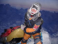 Here we celebrate 10 great, modern day female adventurers. Monte Everest, Arctic Explorers, Alesund, Cheap Flights, Winter Landscape, Kicks, K2, Female, History