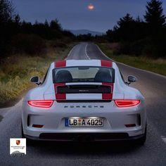 Porsche Sauce (@PorscheSauce) | Twitter