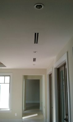 Polyaire 187 Linear Slot Diffuser Vent Pinterest Diffusers