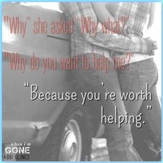 Goodreads | When I'm Gone (Rosemary Beach, #11) by Abbi Glines — Reviews, Discussion, Bookclubs, Lists