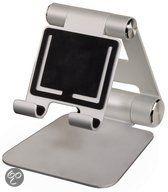 Hama Aluminium Standaard voor de Apple iPad