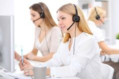 10 Lessons Learned Working In Customer Service | Provide Support