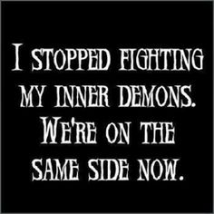 Funny Quotes and Sayings Album - Funny Sayings - Funny Quotes about Life