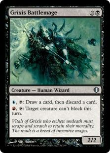 57 Best Grixis Aeons of Evil Deck [EDH] images in 2016