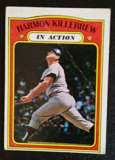 96c4c30a34 13 Best 1978 Topps Baseball Cards images