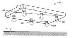 アマゾン、携帯機器用エアバッグの特許を取得。落下中に姿勢制御・減速 - Engadget Japanese