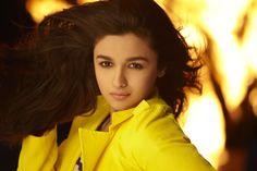 Alia Bhatt Yellow Dress In Student Of The Year Wallpaper,Alia Bhatt Wallpaper,Bollywood Actress Wallpaper,Bollywood Celebrity Images,Movies Wallpaper Indian Celebrities, Bollywood Celebrities, Bollywood Actress, Bollywood News, Female Celebrities, Beautiful Celebrities, Indian Actresses, Actors & Actresses, Beautiful Heroine