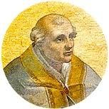 Pope Calixtus II of Rome: My 29th Great Grand Uncle