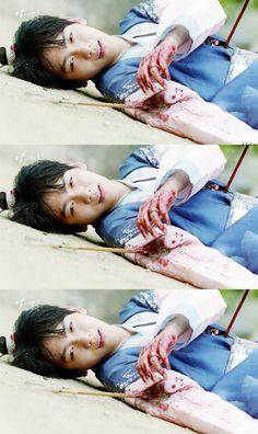 no es posible noooooo haewehun porfa resistee Baekhyun Chanyeol, Exo, K Pop, Korean Drama Movies, Korean Actors, Baekhyun Scarlet Heart, Baekhyun Moon Lovers, Scarlet Heart Ryeo Cast, Moon Lovers Drama