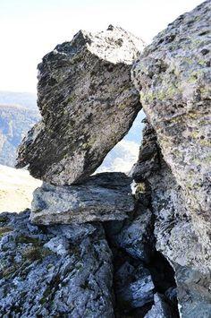 Nationalpark #Nockberge #Kärnten  #Österreich Alps, Austria, Roots, Places, Water, Outdoor, Beautiful, Rock, National Forest