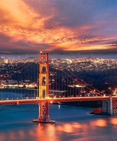 San Francisco Feelings - This is the only way to ring in the new year by...