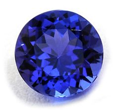 INVESTMENT IN TANZANITE: Tanzanite, the most unique investment. You need to get information for SAFE investment in Tanzanite and why should anyone invest in Tanzanite, Visit Top Tanzanite Blog. http://www.toptanzanite.com/blog/investment-in-tanzanite/