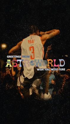 🌈Astroworld🌈 🔥If you liked this picture comment and take a look at my page🔥 Travis Scott Iphone Wallpaper, Travis Scott Wallpapers, Rapper Wallpaper Iphone, Hype Wallpaper, Trippy Wallpaper, Iphone Background Wallpaper, Aesthetic Iphone Wallpaper, Cool Wallpaper, Aesthetic Wallpapers