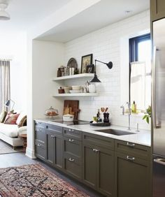 How To Do Kitchen Lighting Now: A Style Guide to Six On-Trend Ideas