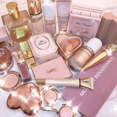 She is a Queen-Her soul is Royalty - She is a Queen-Her soul is Royalty Makeup, makeup photo, makeup photography, pink makeup, pretty - Pink Makeup, Cute Makeup, Pretty Makeup, Makeup Style, Beauty Makeup, Colorful Makeup, Glam Makeup, Makeup Collection Storage, Makeup Storage
