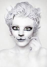 body makeup - Buscar con Google