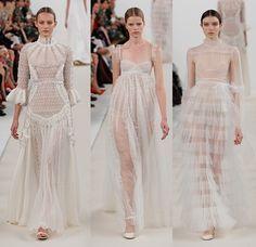 valentino-all-white-haute-couture-collection.jpg (610×590)