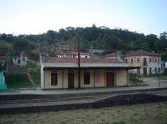 SAO ROQUE SP - Pesquisa Google Estação Ferroviária  - foto atual.